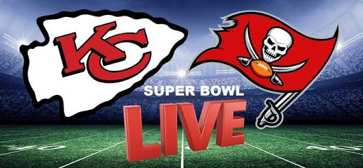Do you miss Reddit's NFL live streams? Learn how to catch the Super Bowl for free right here, right now.