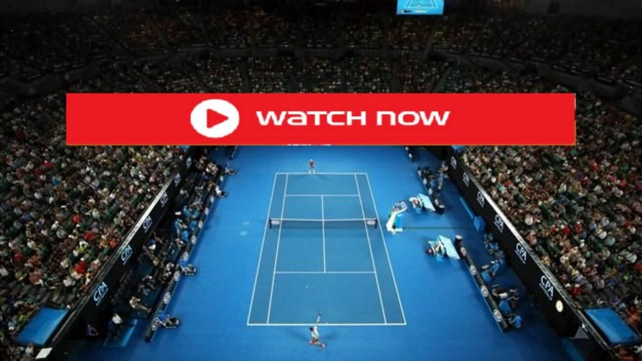 Australian Open Tennis 2021 Live Stream Free Reddit: The Australian Open 2021 will be played from February 8 to February 21 at Melbourne Park in Melbourne, Australia. The Australian Open 2021 tennis matches will be telecast live on TV apps. You can catch all three streams right on your phone, as well as connected TV devices and more.