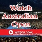 The Australian Open is beginning on Monday. Check out the best ways to live stream one of the biggest tennis events of the year.