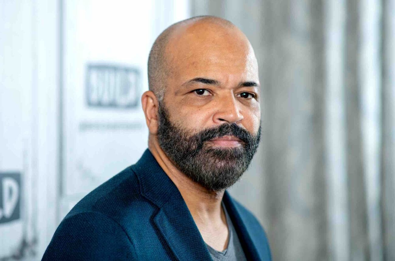 Jeffrey Wright stars as Batman in an upcoming HBO Max podcast in this exciting bit of news. Learn everything you need to know about this podcast.