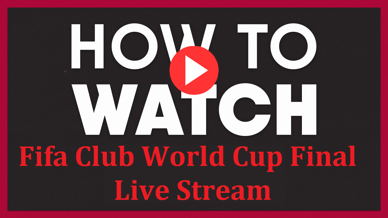 The 2021 Fifa Club World Cup Final of Bayern vs. Tigres UANL is taking place tomorrow. Check out the best ways to stream this futbol matchup.