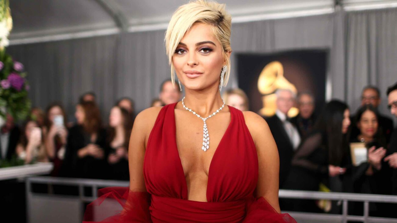 """You might remember Bebe Rexha from her hit songs like """"Meant to Be"""" & """"Me, Myself & I"""". Here are all the songs she's composed."""