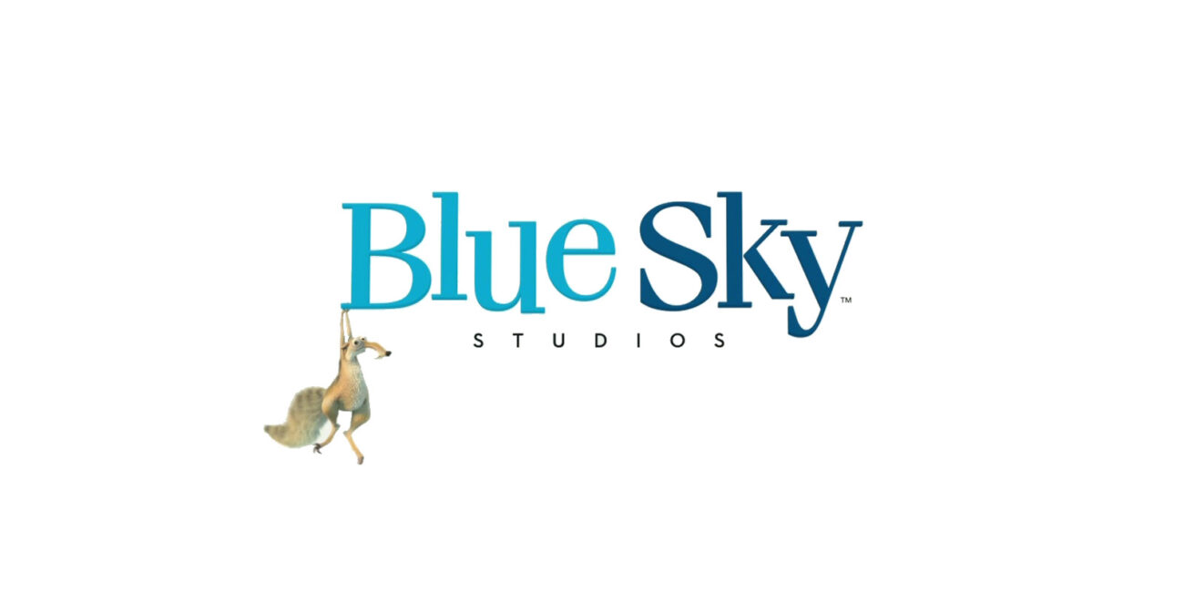 Blue Sky Studios will cease to be according to a new Disney decree. Here's why the animated film studio is closing up shop.