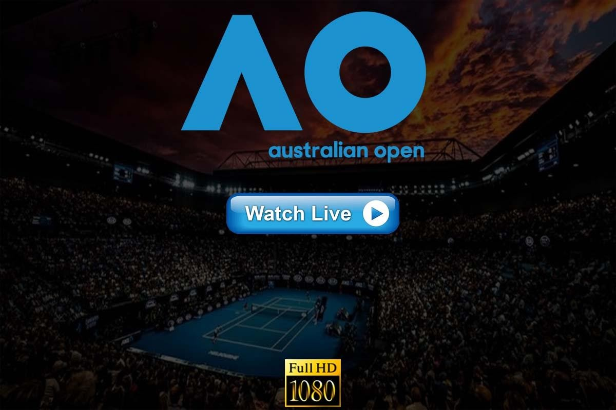 Jennifer Brady is facing Naomi Osaka in the finals of the 2021 Australian Open. Take a look at the best ways to view this exciting tennis match.