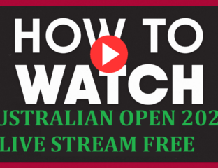 Jennifer Brady is facing Jessica Pegula in the quarterfinals of the 2021 Australian Open. Check out the best ways to stream this great tennis match.