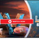 Super Bowl LV of Chiefs vs. Buccaneers is taking place on Sunday. Take a look at how to live stream the biggest game of the year.