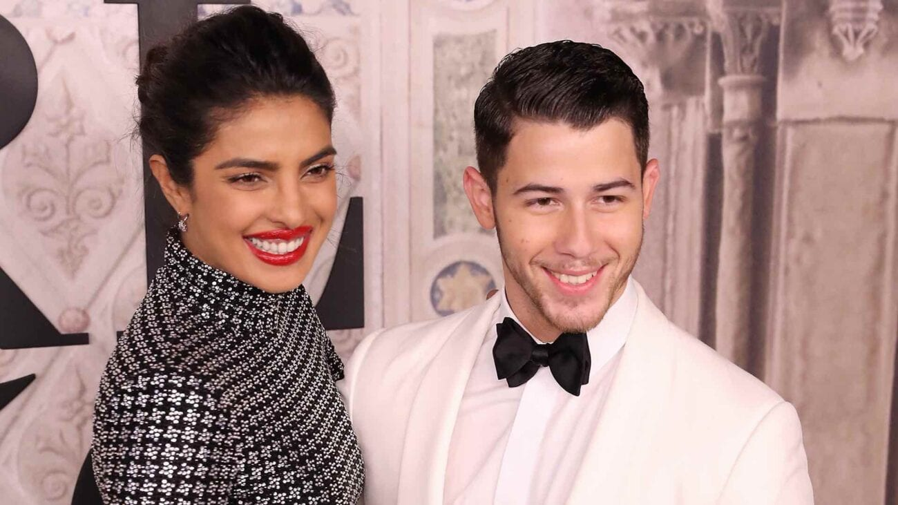 How do Priyanka Chopra & Nick Jonas make their marriage work? Learn about the big rule that they made in order to make things work for them.