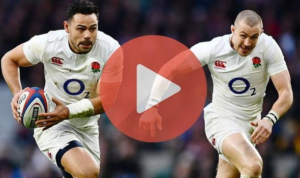 England vs Scotland in Ruby is taking place at Six Nations 2021. Check out the best ways to stream this Rugby battle of the United Kingdom.