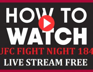 It's time for Italy to take on France. Find out how to live stream the rugby match for free online.