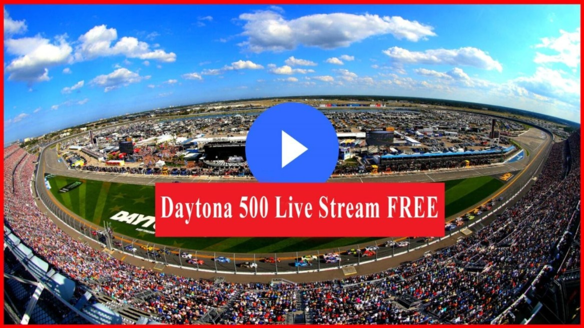 Daytona 500 is back. Discover how to live stream the huge NASCAR racing event on Reddit for free.
