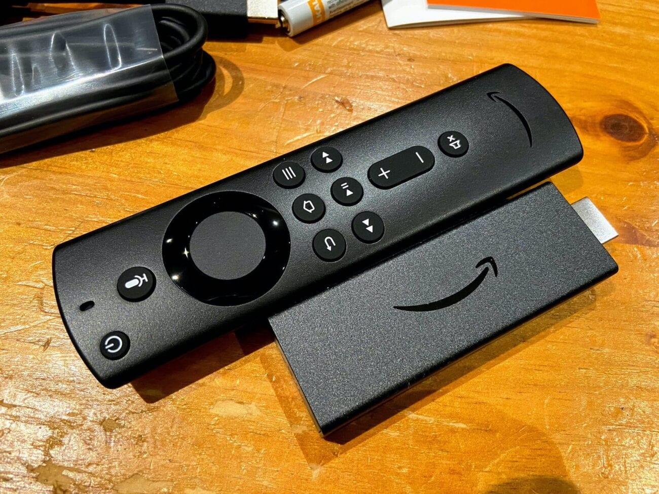 Amazon has unveiled the Firestick Lite for its Amazon Fire TV service. Take a look at everything you need to know about the new Amazon device.