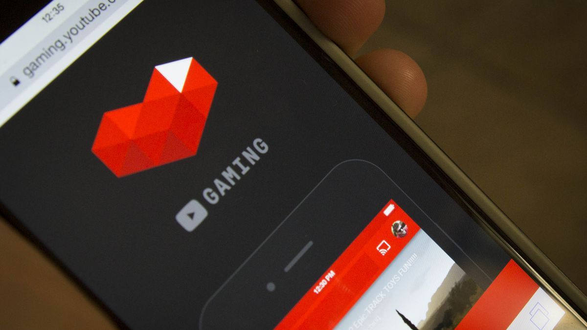 YouTube's platform has become a hub for gamers & followers to come together. Check out these positive YouTubers to subscribe to.