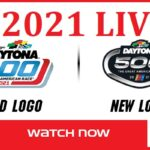 It's time for Daytona 500. Discover how to live stream the racing event for on Reddit online for free.