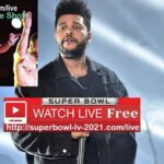 The Super Bowl LV halftime show will feature a performance from The Weeknd. Check out the best ways to watch this exciting performance.