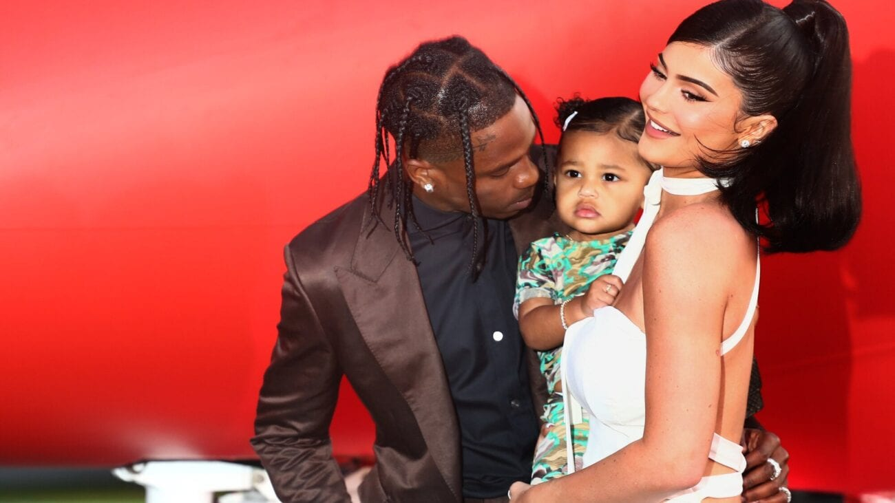 This pandemic has taught us just how out of touch celebs are. Check out why Kylie Jenner & Travis Scott are making headlines for all the wrong reasons here.