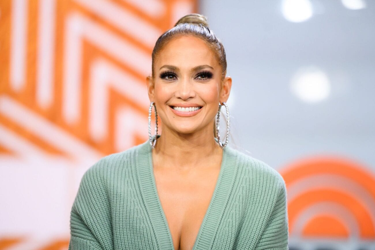 Jennifer Lopez has had one heck of a career. Here are some of the most underrated movies of J-Lo's career.