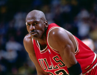 Happy birthday, Michael Jordan! Here we take a look at some of the G.O.A.T.'s famous quotes, truly proving to us why you don't mess with the bull.