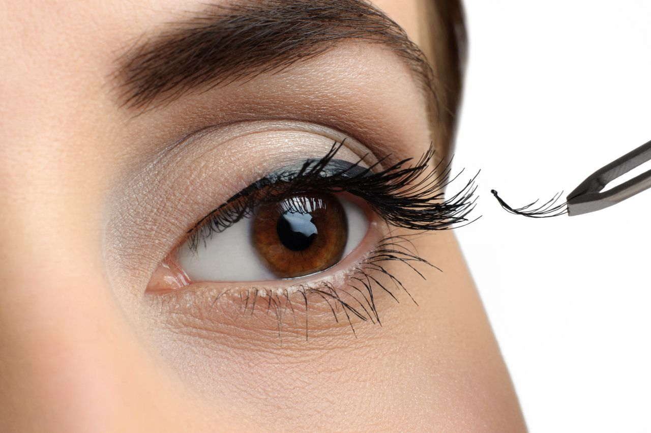 Lashes are a crucial part of our appearance. Find out the magnetic lashes that work best depending on the occasion.