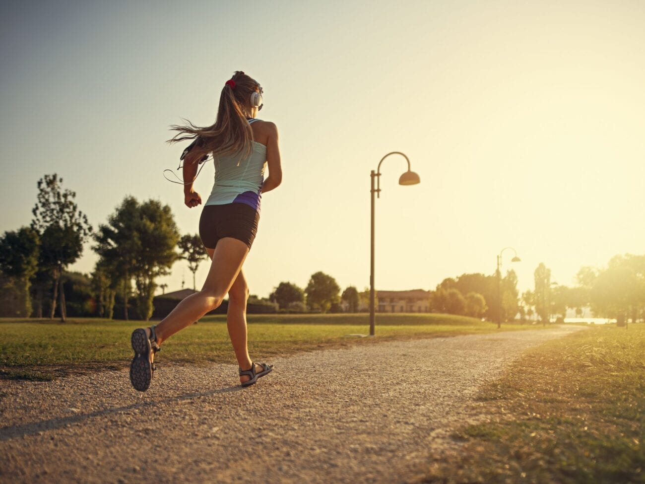There are many ways to live healthier both physically and mentally. Take a look at 8 ways that you can upgrade your lifestyle.