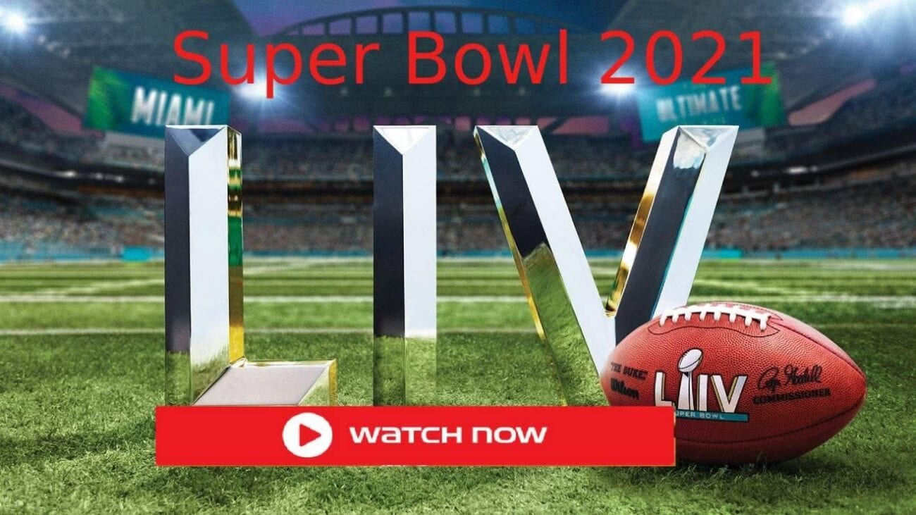 You should know the Super Bowl 2021 start time, date, location, TV channel, and how to watch Super bowl 2021 live online or on your TV Set.
