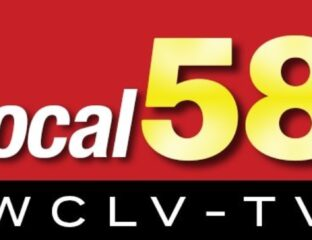 Ever wondered about the story behind the horror YouTube series Local 58? We're here to unveil the inspiration behind the crime series.