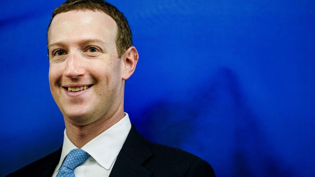 Facebook has recently made a shocking new business decision to block news sharing in Australia. Has the founder declared war?