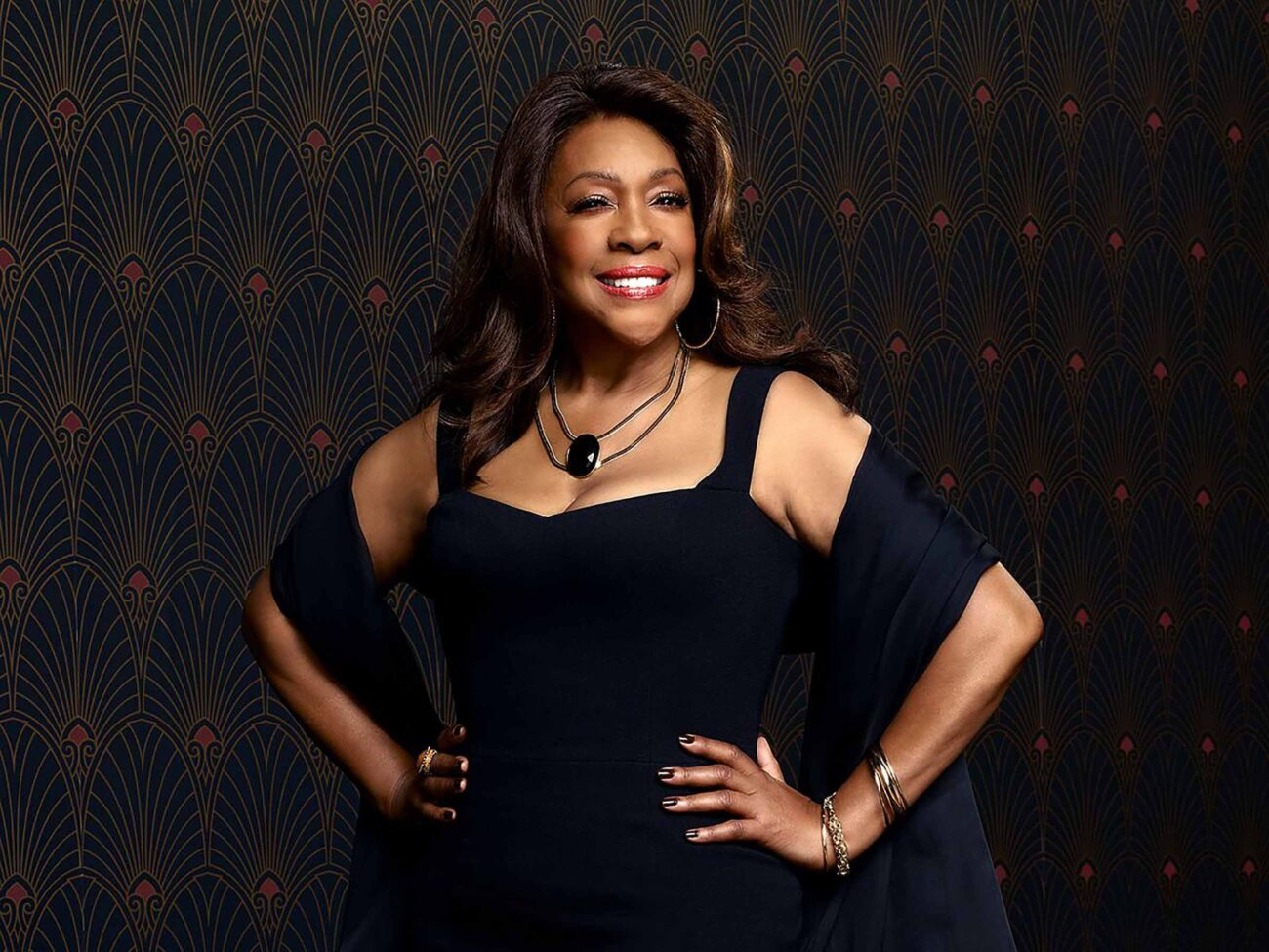 Mary Wilson, founding member of Motown super group The Supremes, has died at age 76. Read how the group made music history.