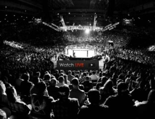The UFC 258 Fights Live on Reddit. Find out how to live streams the MMA event online for free. Right Now.