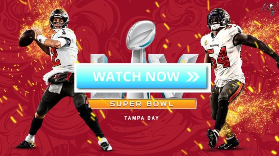It's time for the Super Bowl. Find out how to live stream the NFL championship online fore free.