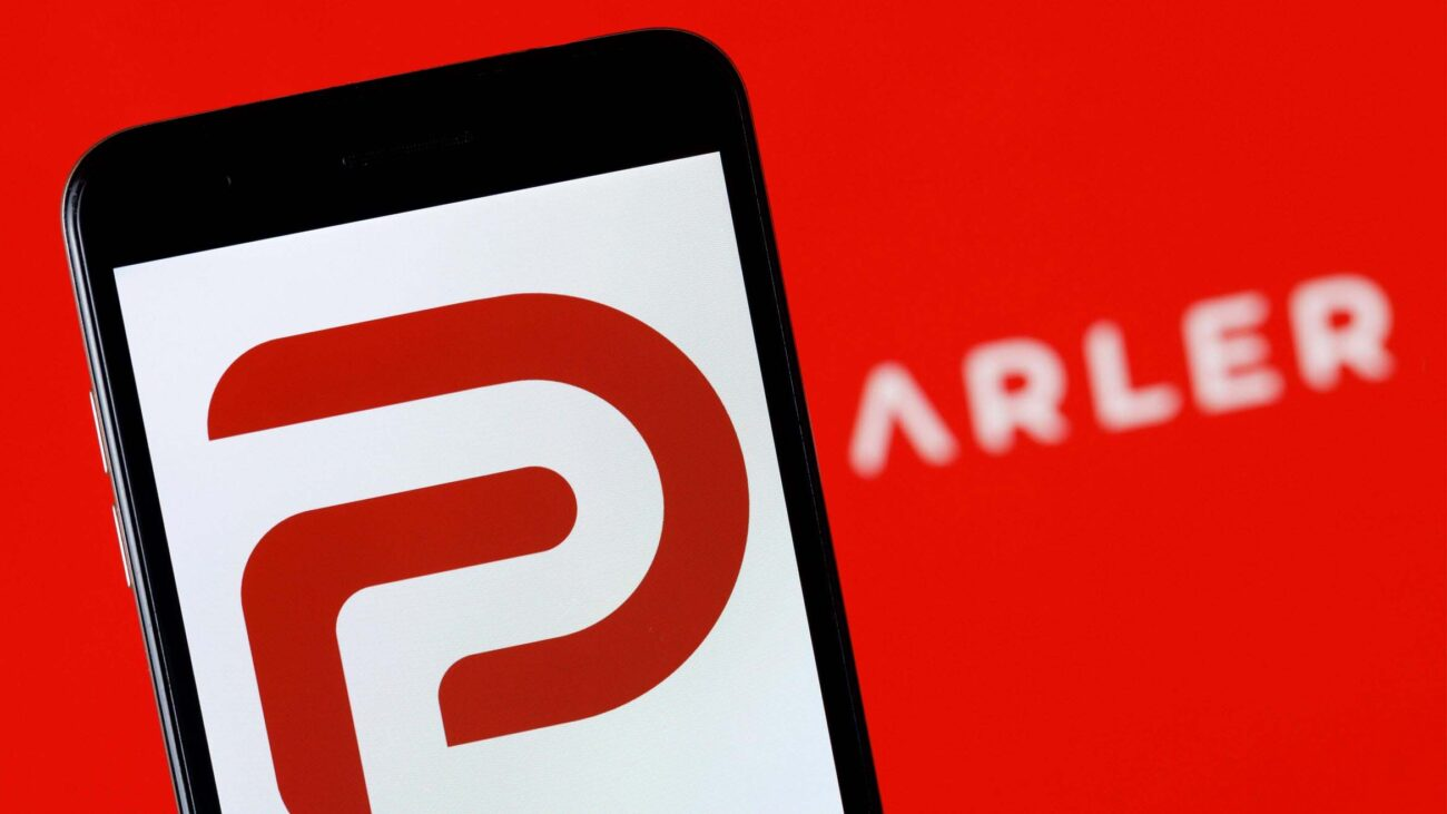 Parler is back online, but it isn't exactly as you remember it. Find out how the app has changed in its month offline.