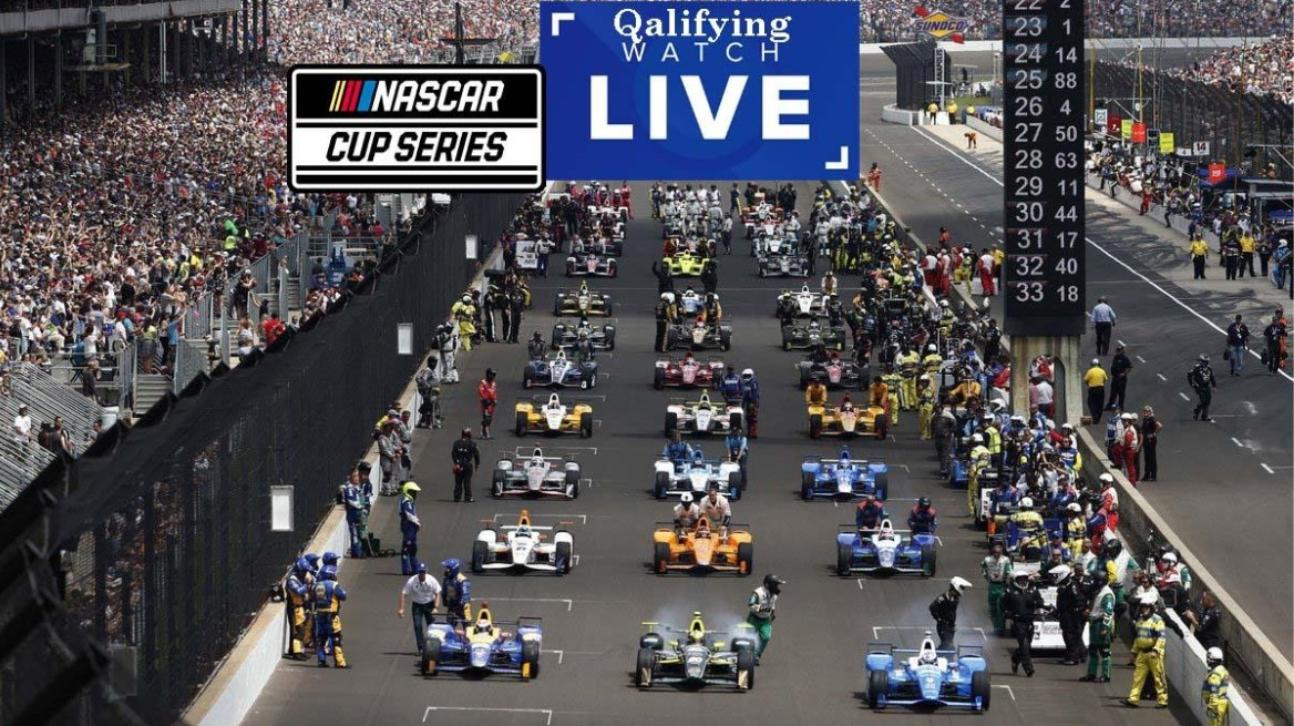 It's time for the Daytona 500. Find out how to live stream the NASCAR racing event for free on Reddit.