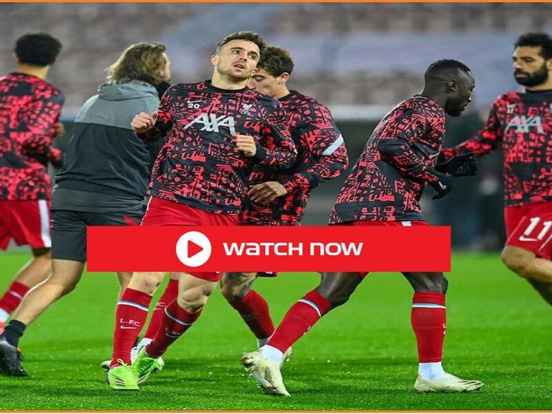The Bundesliga side is coming off a three-game winning streak. Check out how you can watch the UEFA live stream on Reddit.