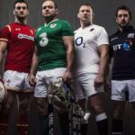 The Six Nations Championship is an annually conducted rugby union tournament. Find out more about the Six Nations Rugby 2021 Live Stream Sunday.