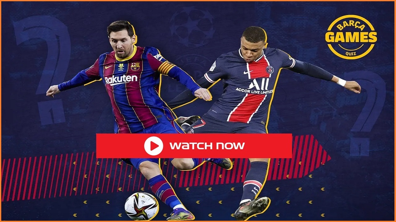 Want to know how to watch the live stream of the UEFA Champions League in the US, UK, and Australia. Here's our guide.