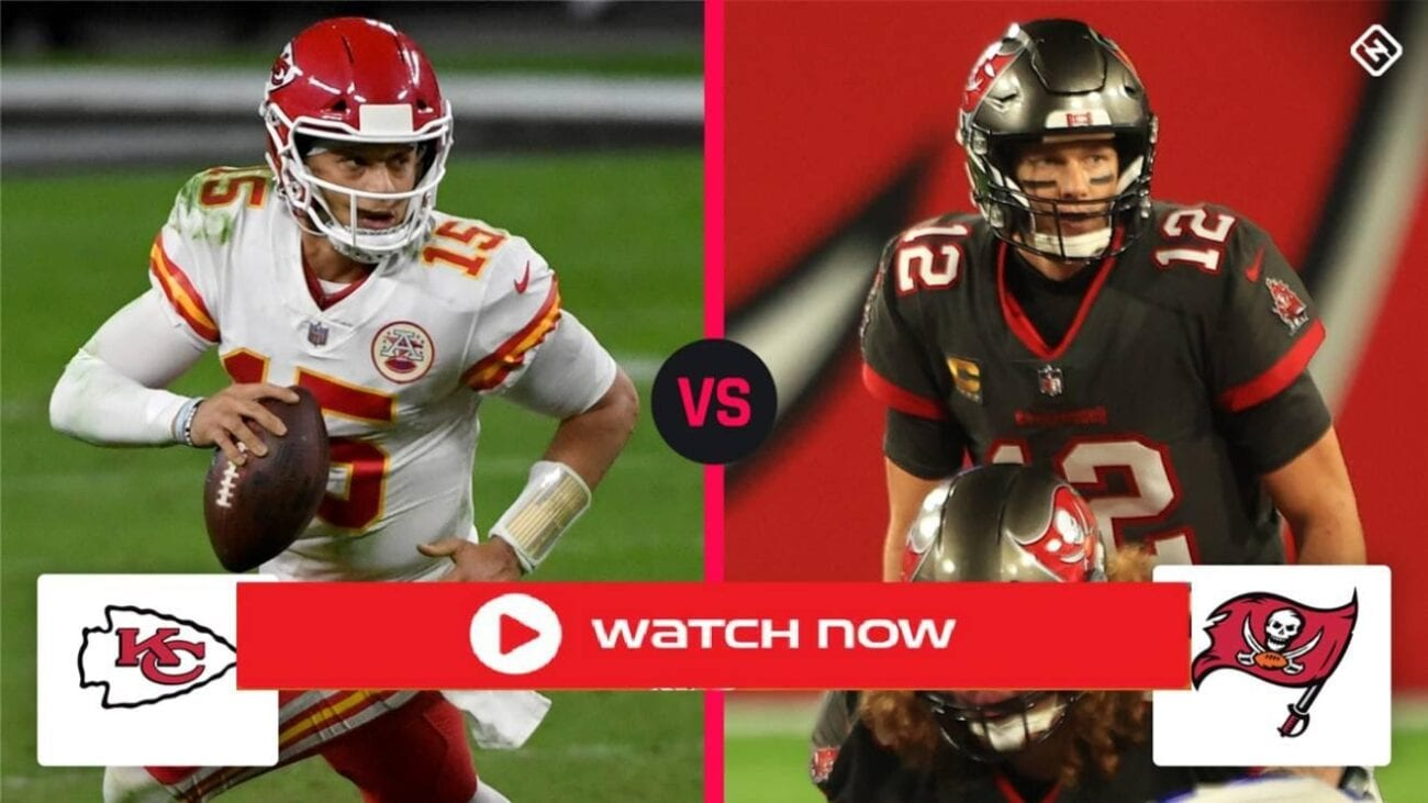 Watch Super Bowl 2021 Live Stream Free Reddit. The Kansas City Chiefs will play the Tampa Bay Buccaneers in Tampa this Sunday, February 7 at 6:30 p.m. ET to decide the champion of the NFL this season. For those with cable TV, the 55th Super Bowl will air Live online.