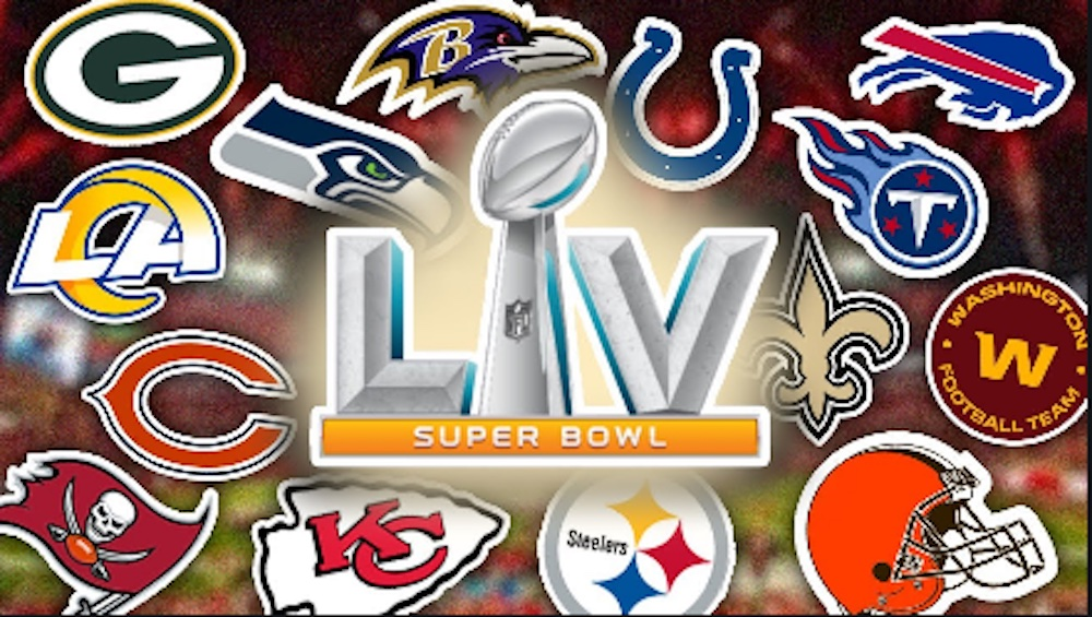 Welcome to Super Bowl LV! Who has the edge in this can't-miss matchup? Find out how to watch the live stream and more with our guide.