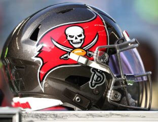 Are behind on the latest Bucs news? Celebrate the Tampa Bay Buccaneers Super Bowl win with these hilarious memes.