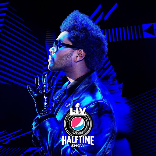 Super Bowl LV will once again feature the Kansas City Chiefs, but what about the halftime show? Discover more here.