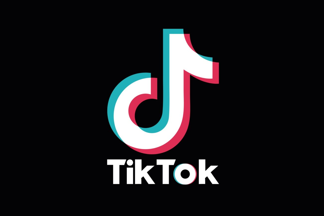 TikTok may be your favorite social media app to scroll through after a long day, but can you make actually make money on TikTok? Find out the deets here.