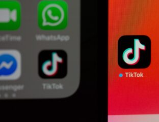 If you don't go on TikTok for a week it can be hard to keep up with the latest trends. Here's our guide to 2021's TikTok trends.